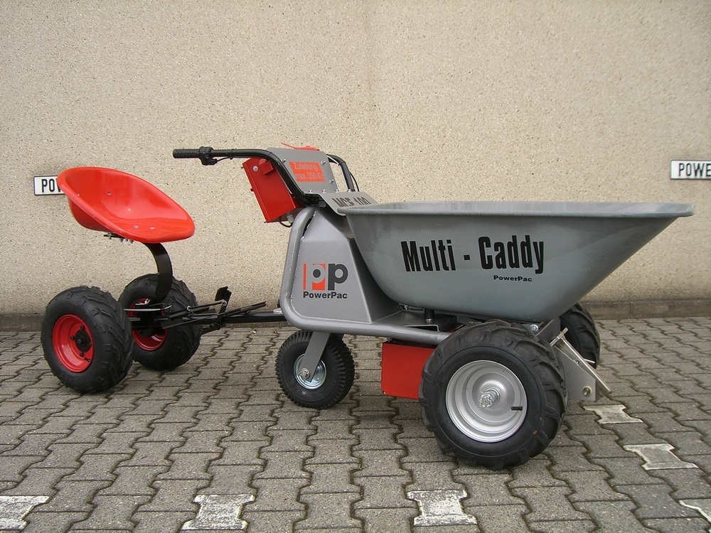 seat_gas_wheelbarrow_pmi_equipment.jpg