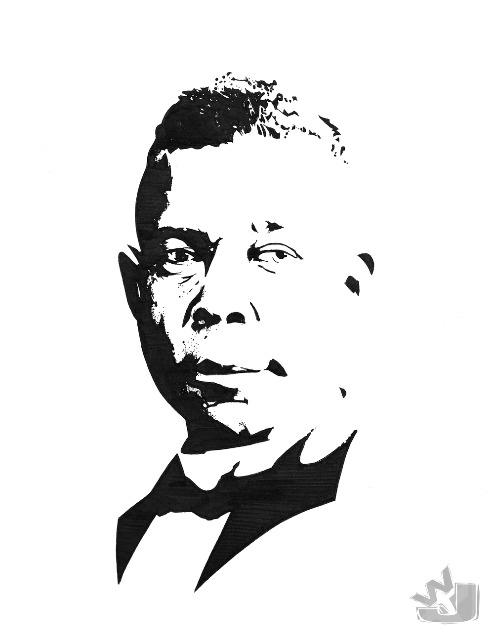 booker_t_washington.jpg