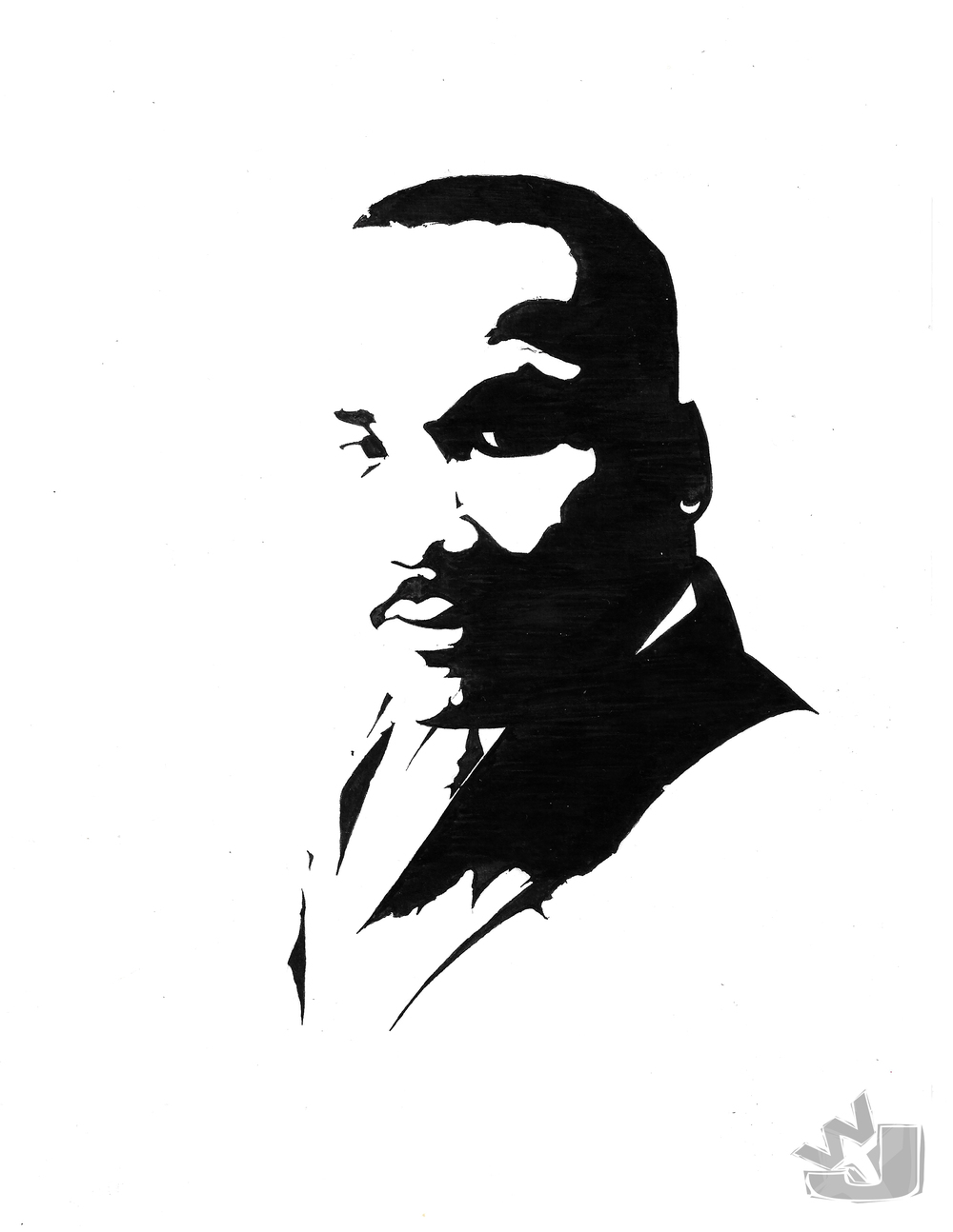martin_luther_king.jpg