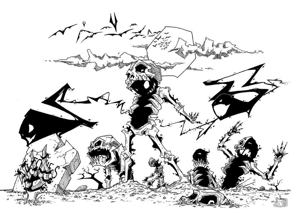 ghoul_zombies.jpg