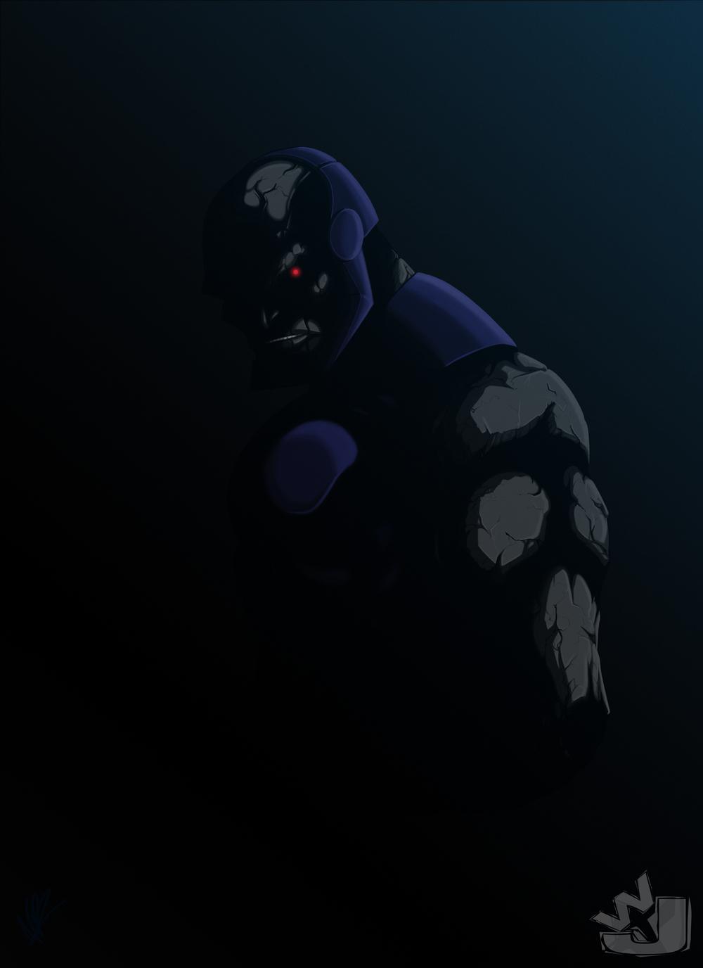 darkseid.jpg
