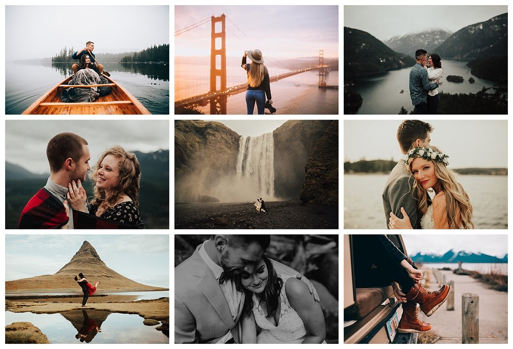 collection_of_berty's_favorite_photographs