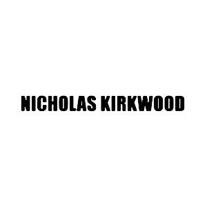 Nicholas Kirkwood.png