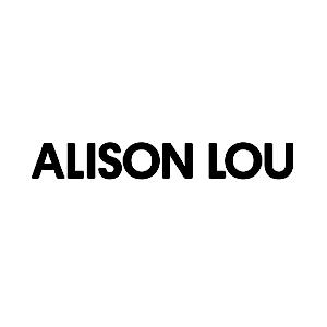 Alison_lou.png
