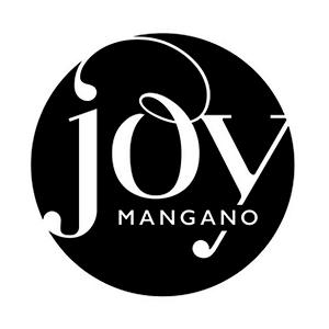 Joy_Mangano.png