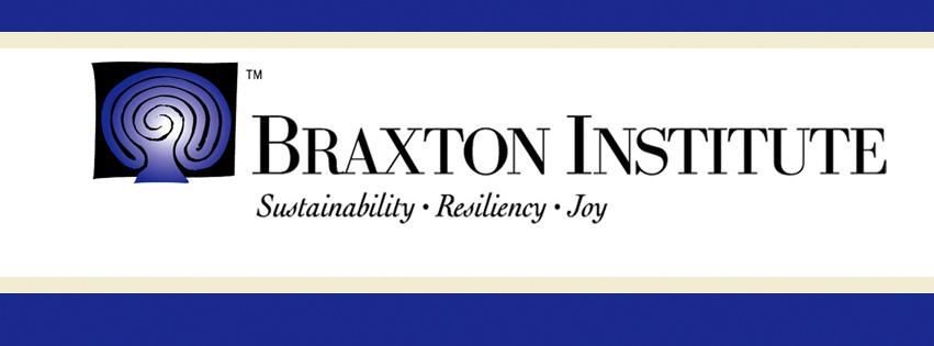 Braxton Institute.jpg