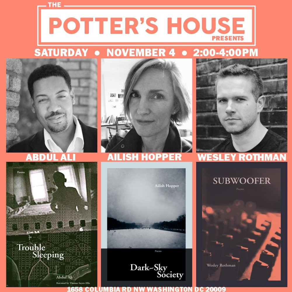 Potter s House Reading Digital-page-001.jpg
