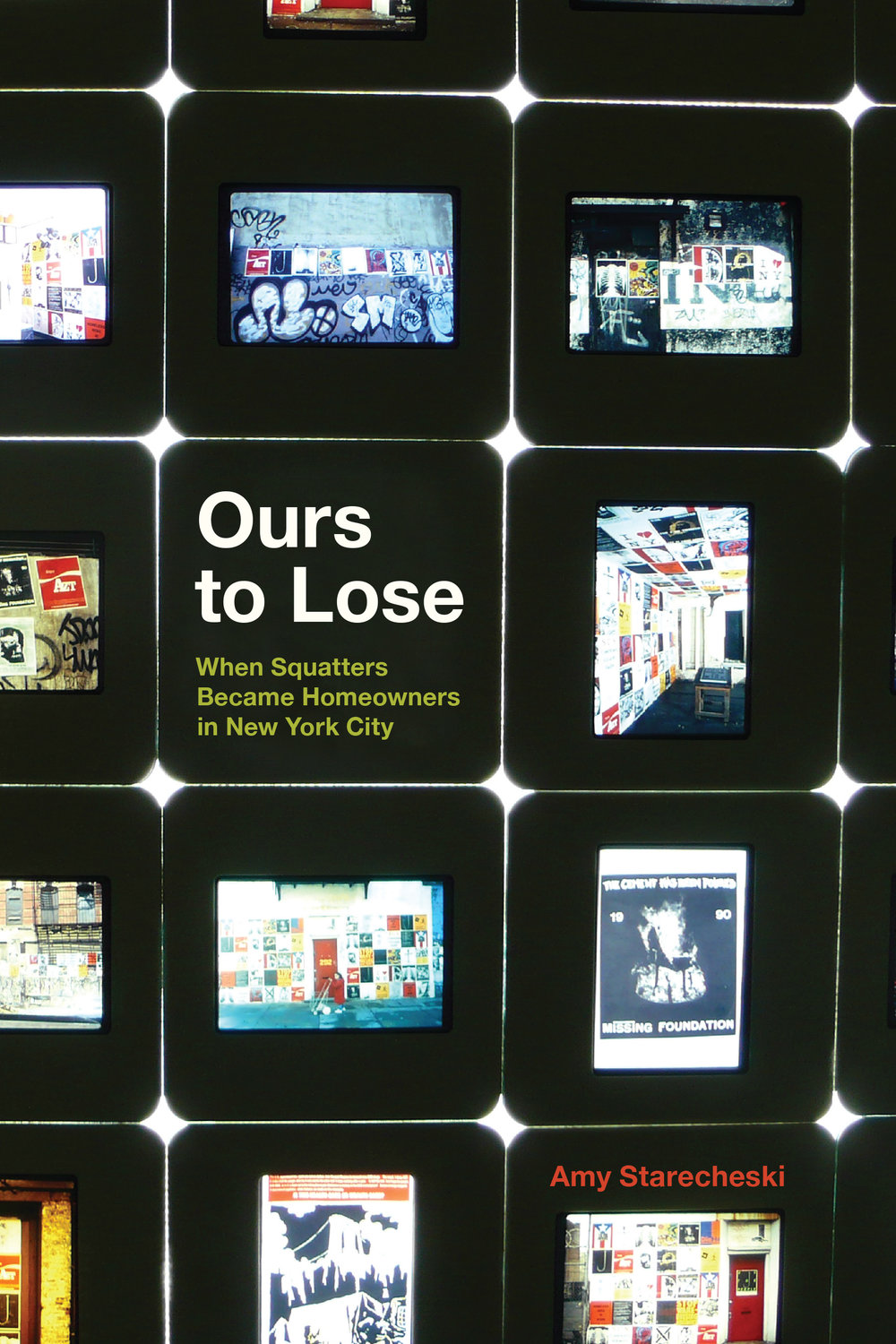 Ours to Lose cover high res.jpg