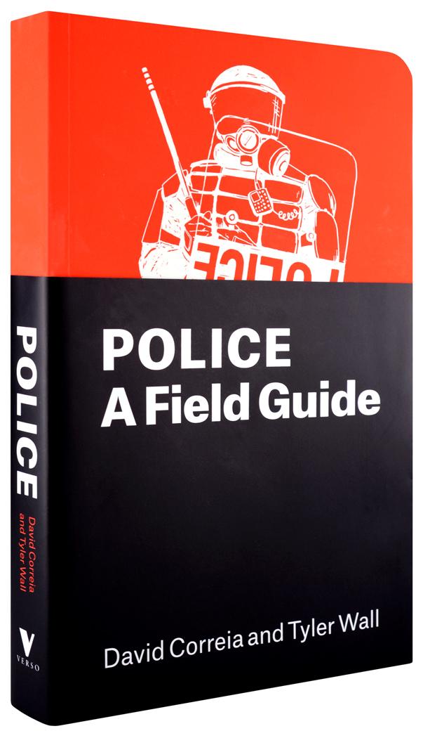 Police_cover3D.jpg