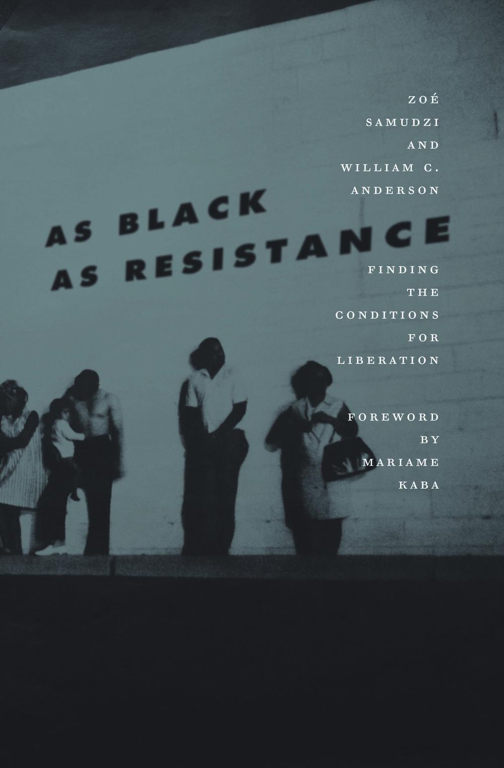 as black as resistance.jpg