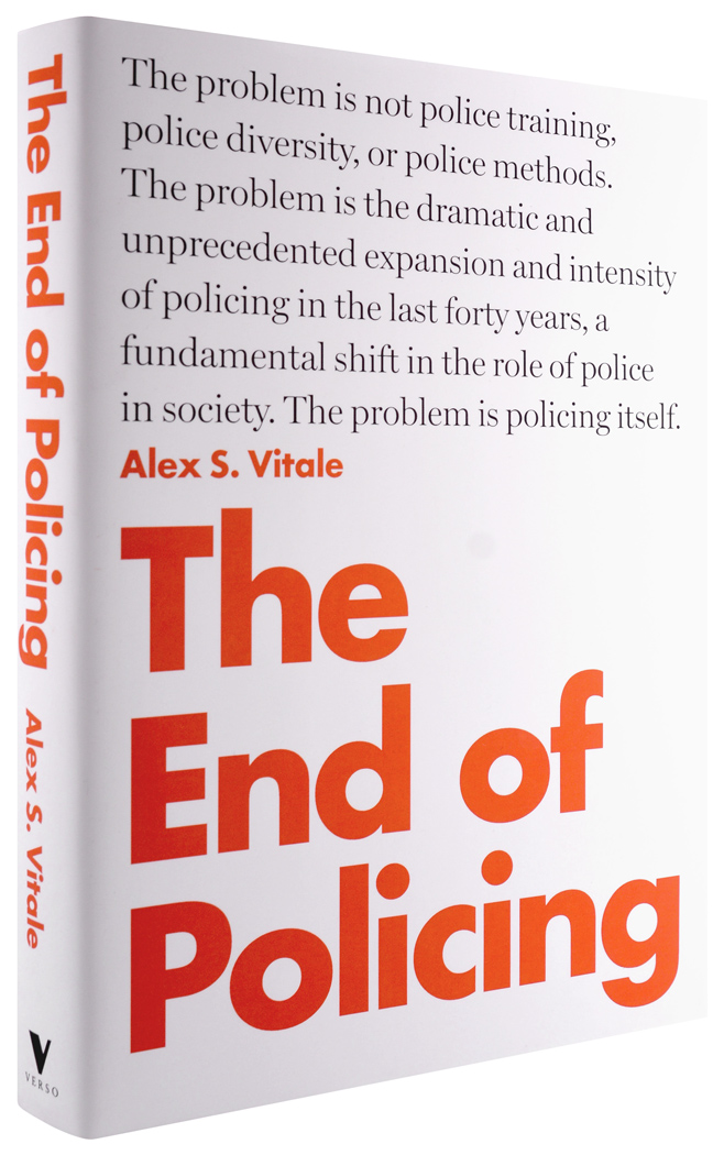 the end of policing.jpg