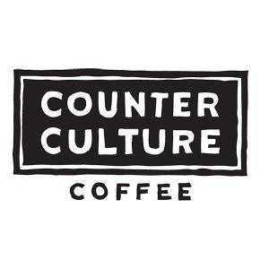 CounterCultureCoffee-Logo.jpg