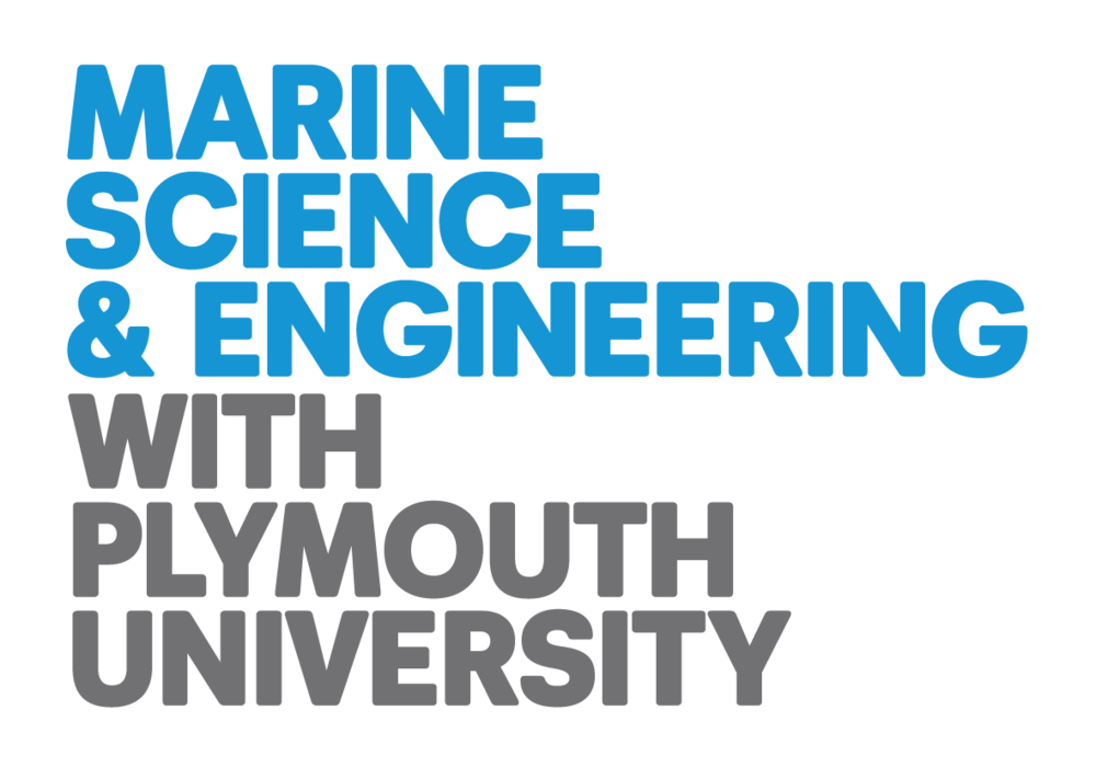 MARINE SCIENCE & ENGINEERING Bondi Blue Grey.png