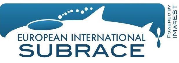 SubRace_Logo_2.jpg