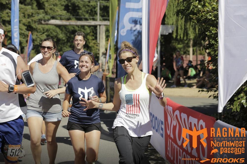 race_890_photo_22386738.jpg
