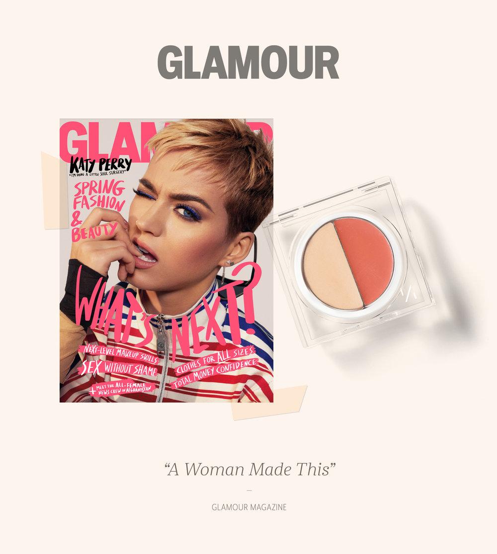 blog-glamour.jpg