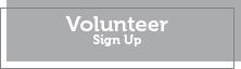 volunteerSU.jpg