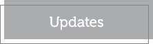 updatessmall.jpg