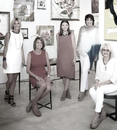 Amanda Morrissette - Amanda@scenebirmingham.com Wendy Simmons - Wendy@scenebirmingham.com