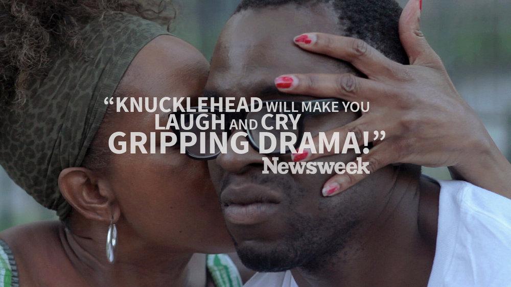 1 Lang Kiss Newsweek.jpg