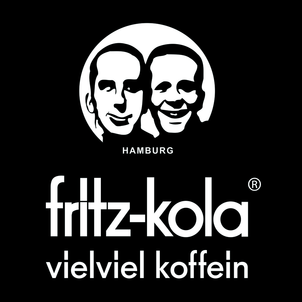fritskola-website.jpg