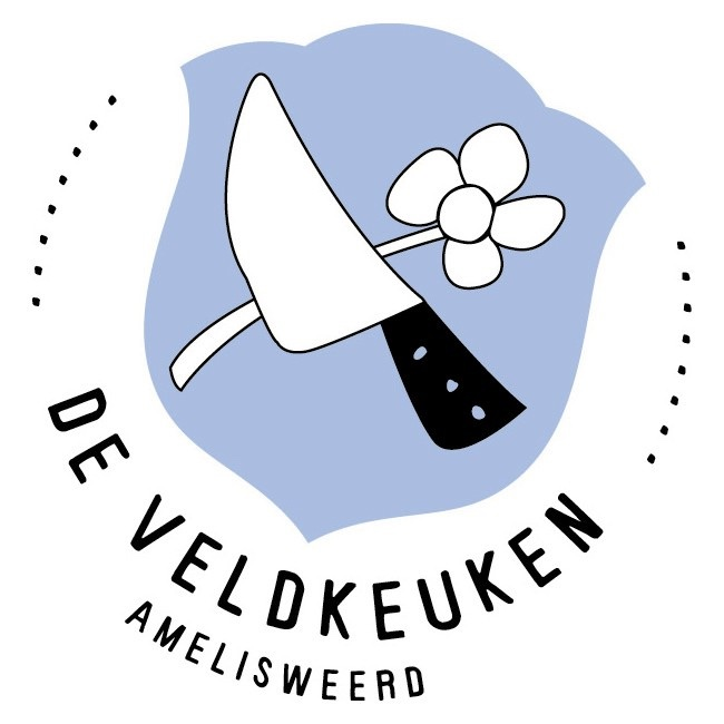 veldkeuken-website.jpg