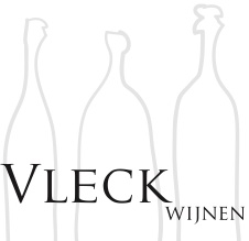 vleck-website.jpg