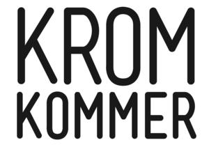 Kromkommer.png