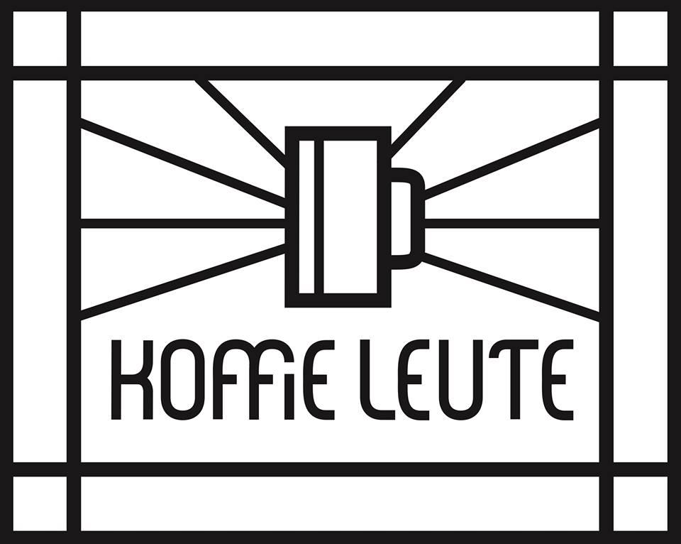 KoffieLeute.jpg