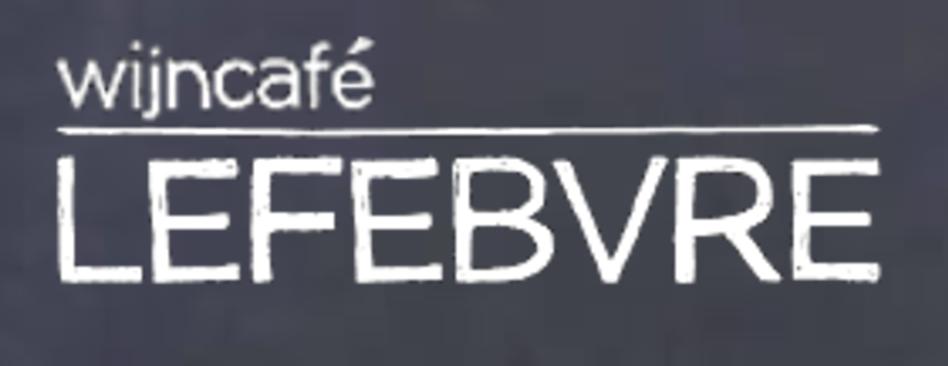 lefebvre.png