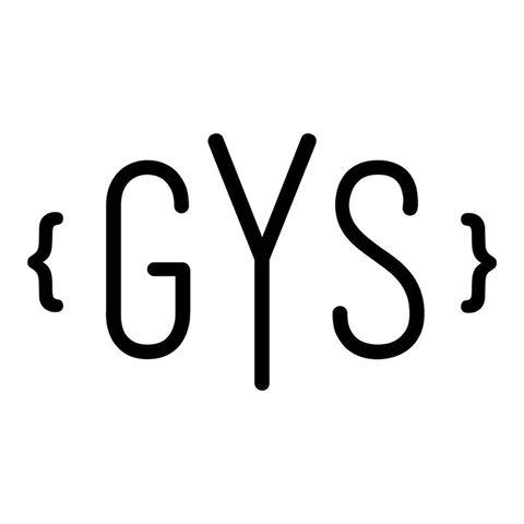 gys.jpg