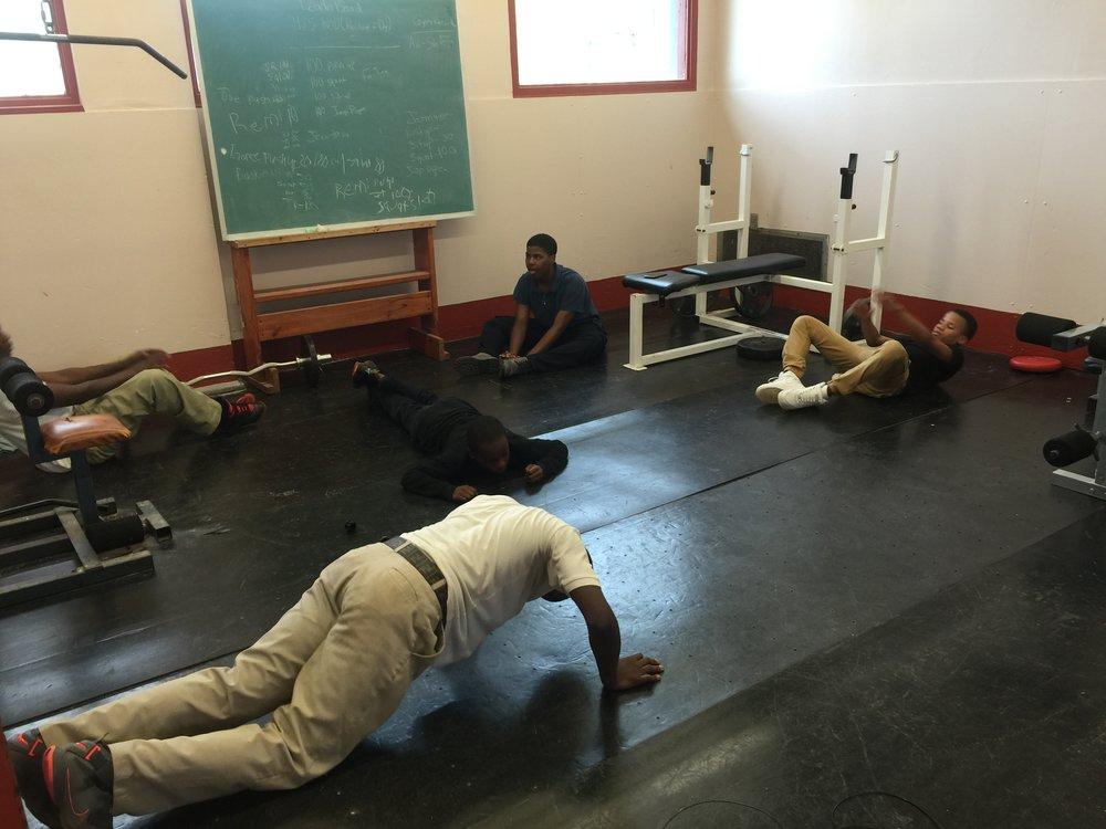 Memorial Weight class.JPG