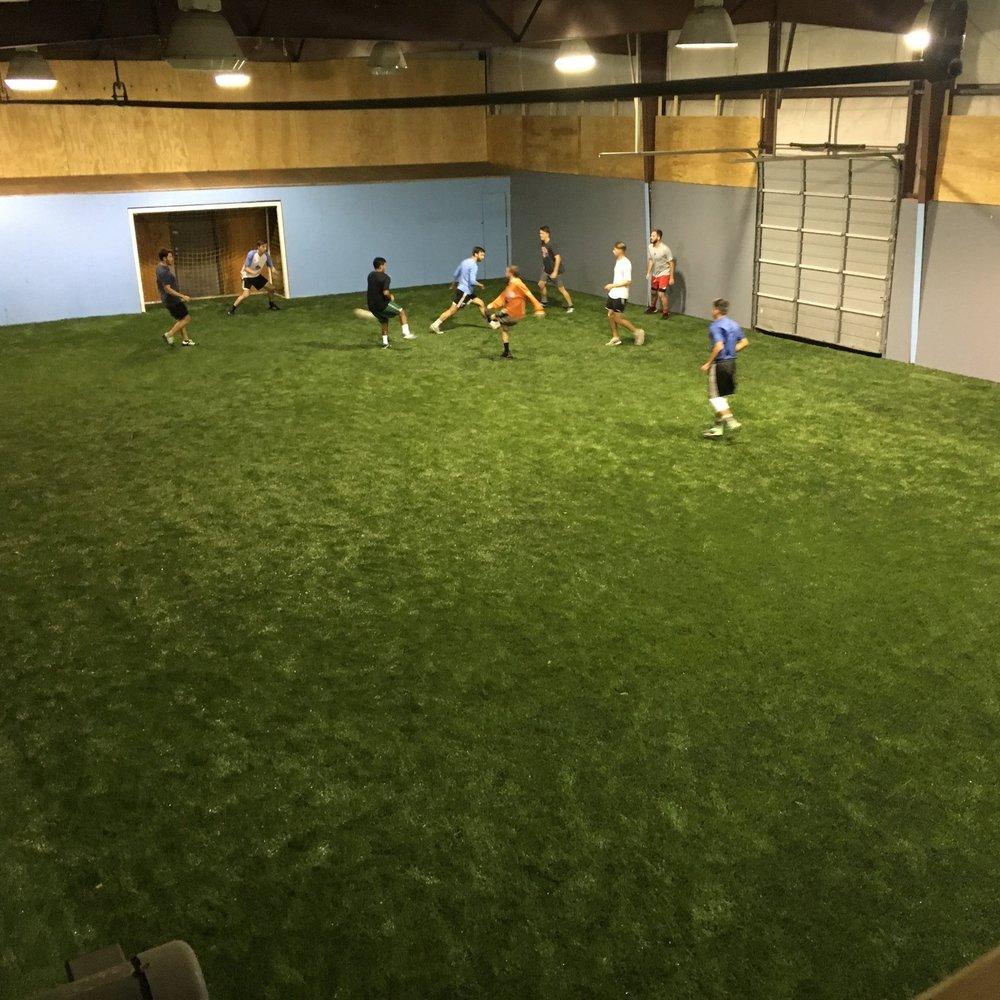 soccer+tuesday.jpg