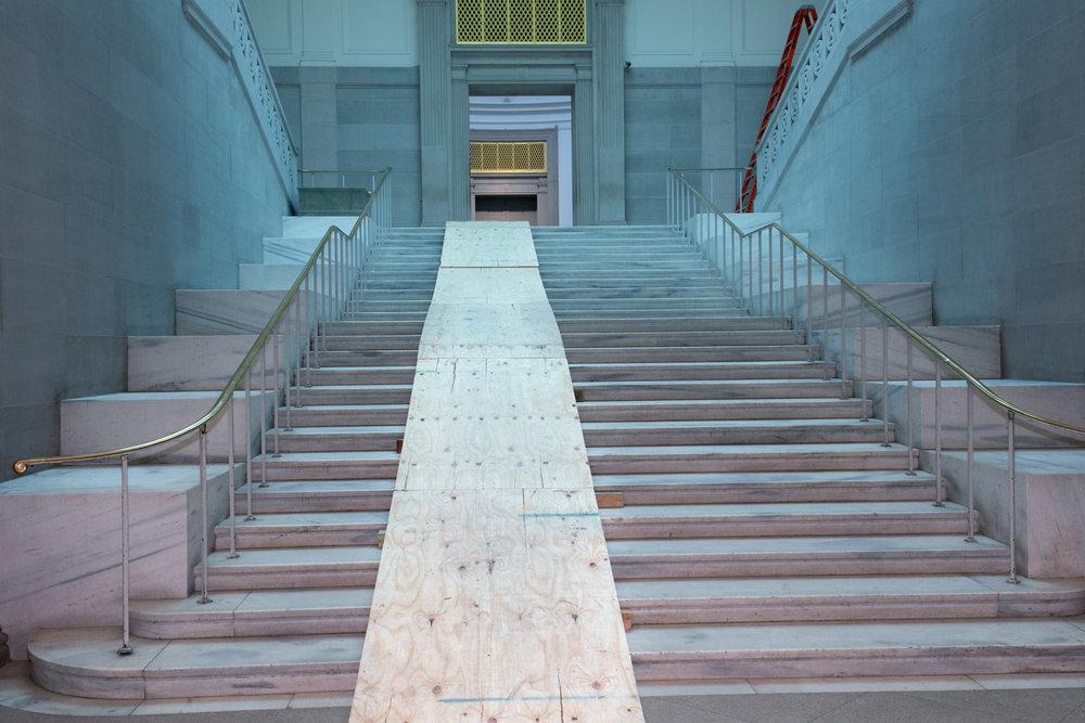 03_corc stairs-.jpg