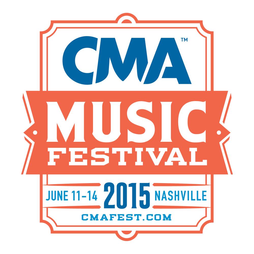 2015-CMAMusicFestival-Logo.jpg