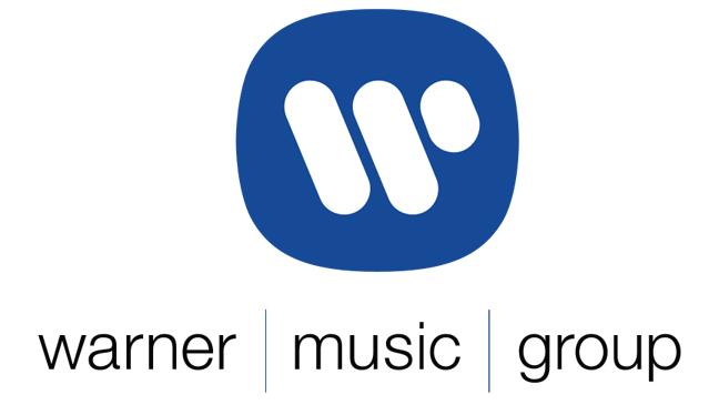 warner_music_group_logo-l.jpg