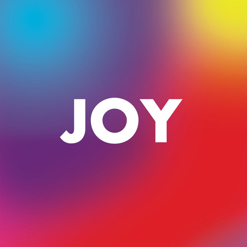 SR_PF_PAGE_joy.jpg