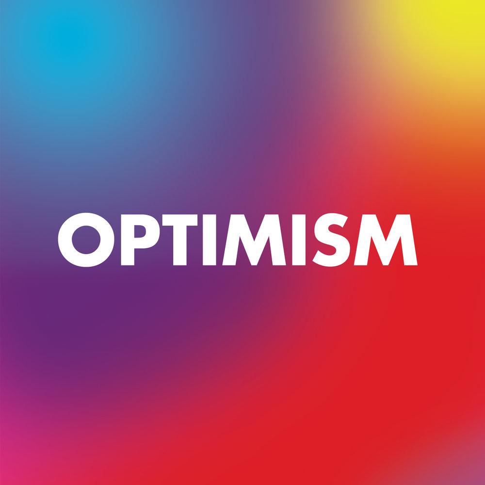 SR_PF_PAGE_optimism.jpg