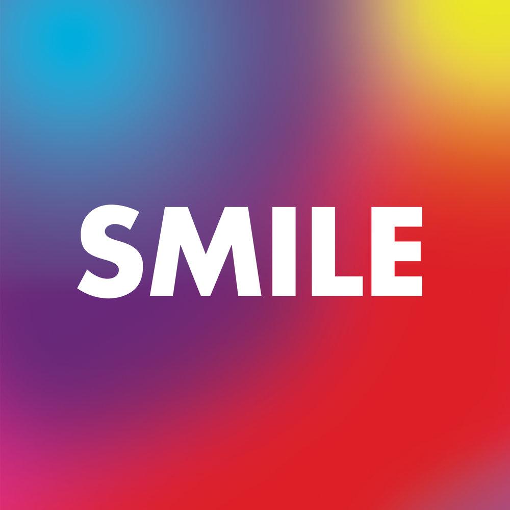 SR_PF_PAGE_smile.jpg