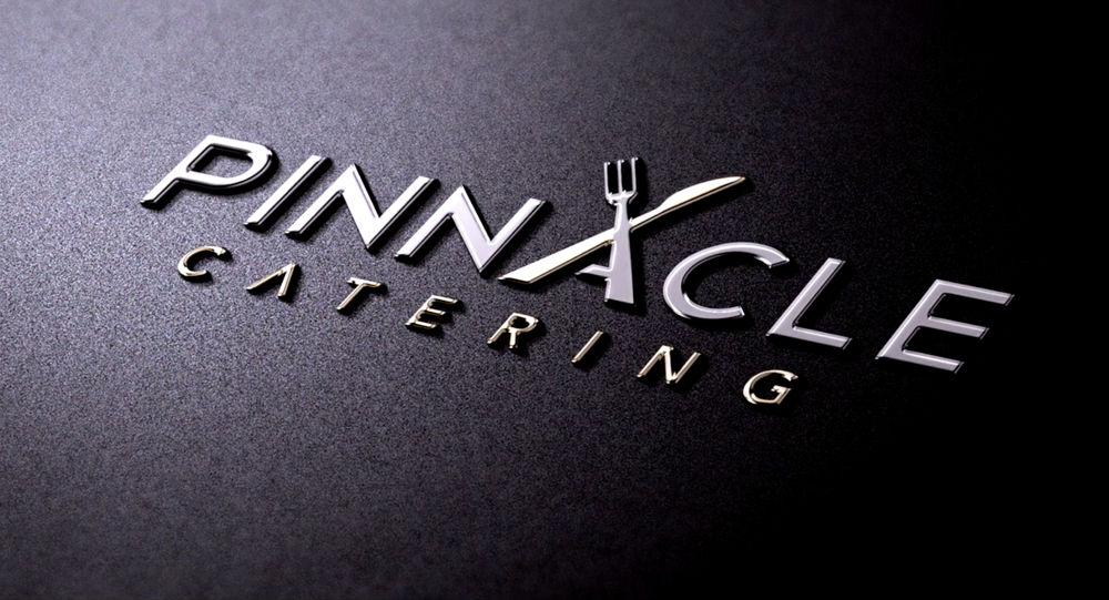 Pinnacle Catering Rochester MN video film Red Couch Stories