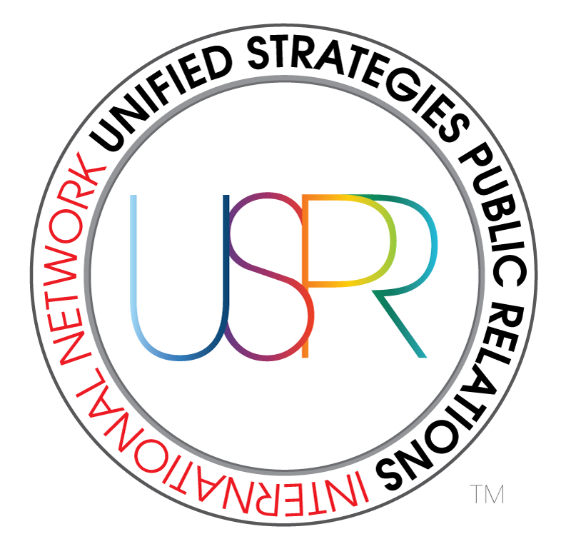 USPR Public Relations Strategy Red Couch Stories Rochester MN Video Film Production Content Creation