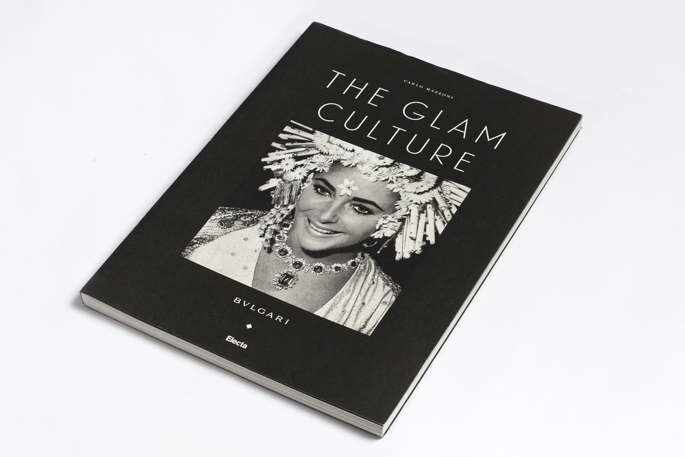 The Glam Culture