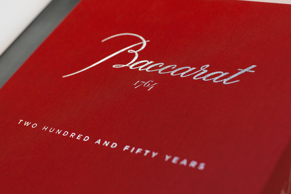 baccarat cover 2.jpg