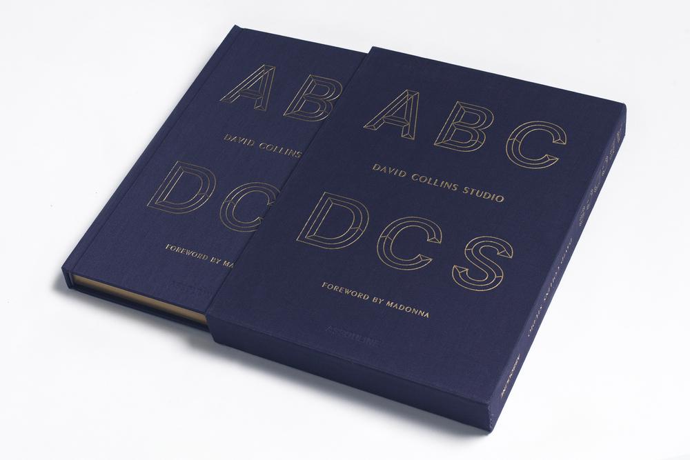 DC6 copy.jpg