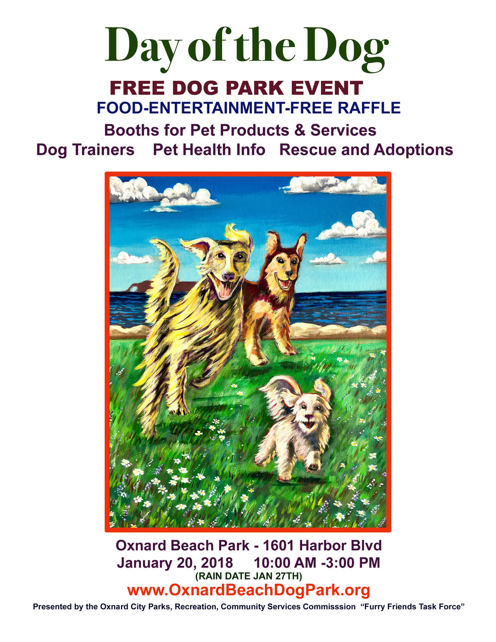 day of the dog flyer.jpg