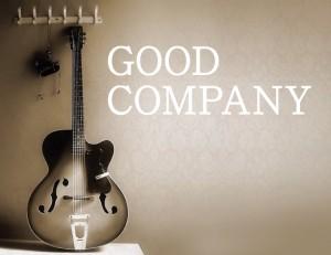 Good_Company_PFCWeb-300x231.jpg