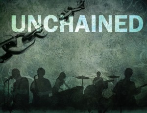 Unchained_PFCWeb-300x231.jpg