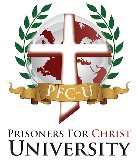 CLICK IMAGE TO REGISTER FOR PFC-UNIVERSITY