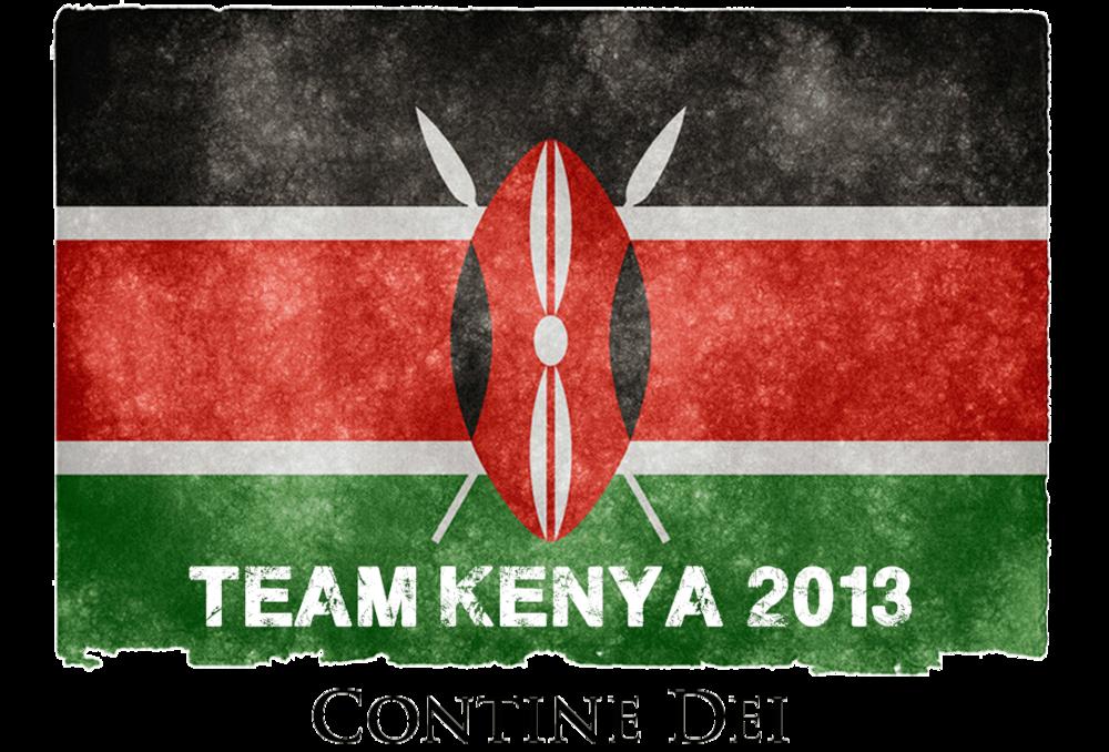 TeamKenya2013Logo.png