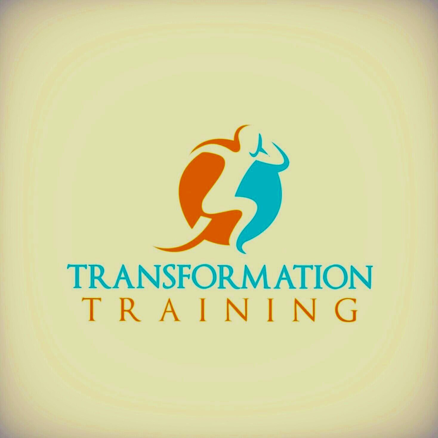 TRANSFORMATION TRAINING Personal Fitness Coaching